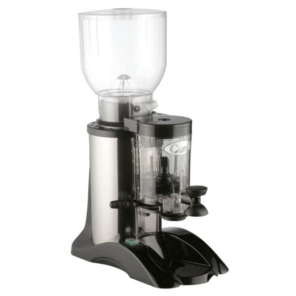 Marfil coffee grinder