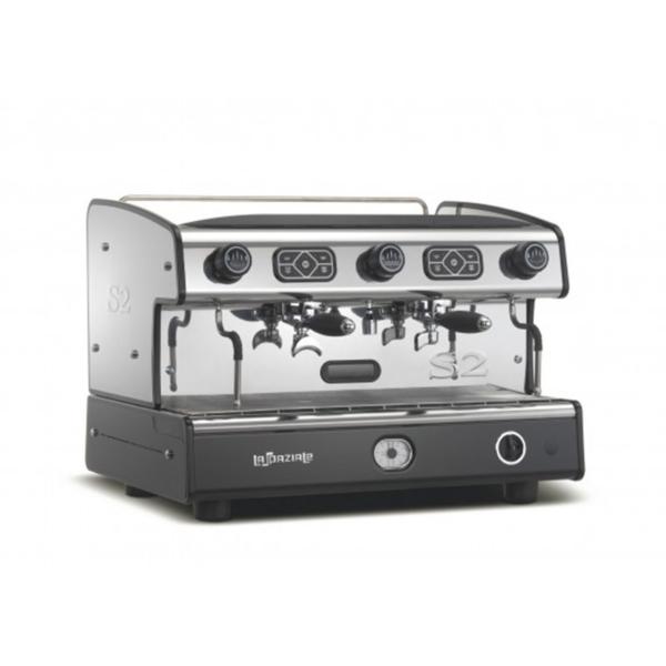La Spaziale S2 traditional coffee machine