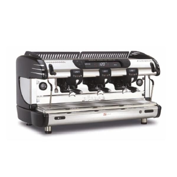 La Spaziale S40 Electron Traditional Coffee machine