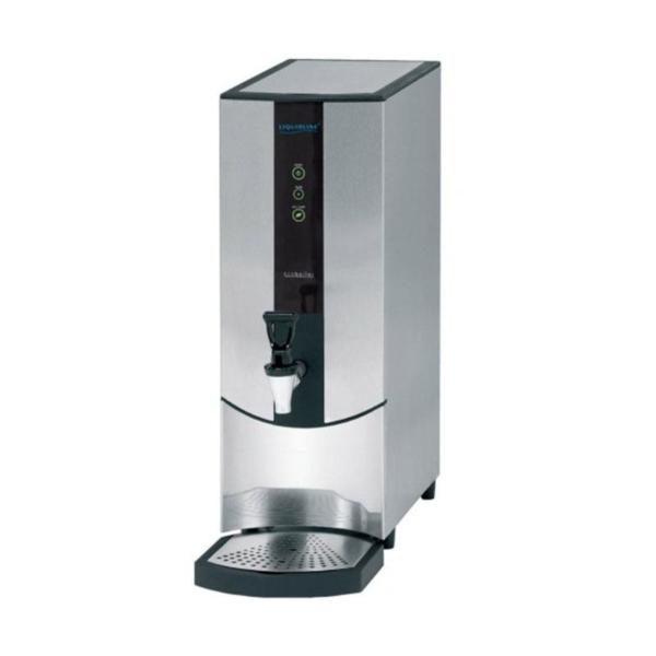 Ecoboiler T10 unit