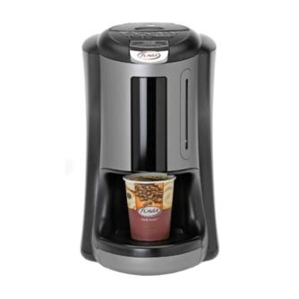 Flavia Coffee Machines