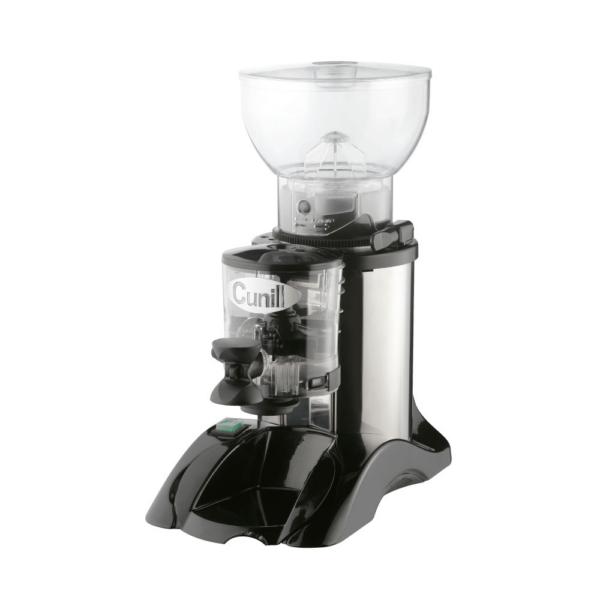 Brasil coffee grinder