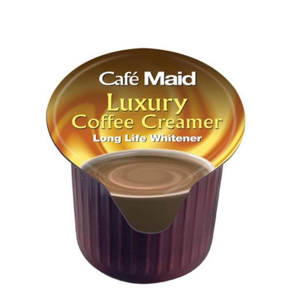 cafe maid luxury coffee creamer jigger