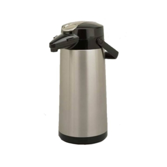 Filter and Bulk Brew Coffee Machines