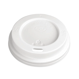 Cup Lids Plastic
