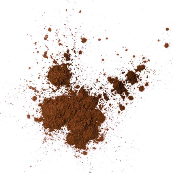 Polder Mill Chocolate Powder