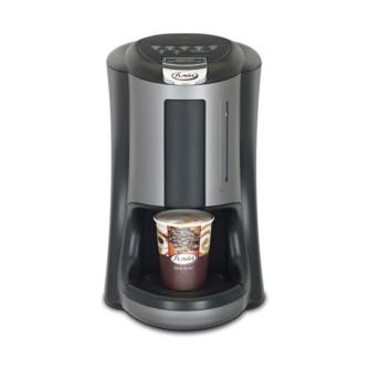 Flavia creation 200 coffee machine