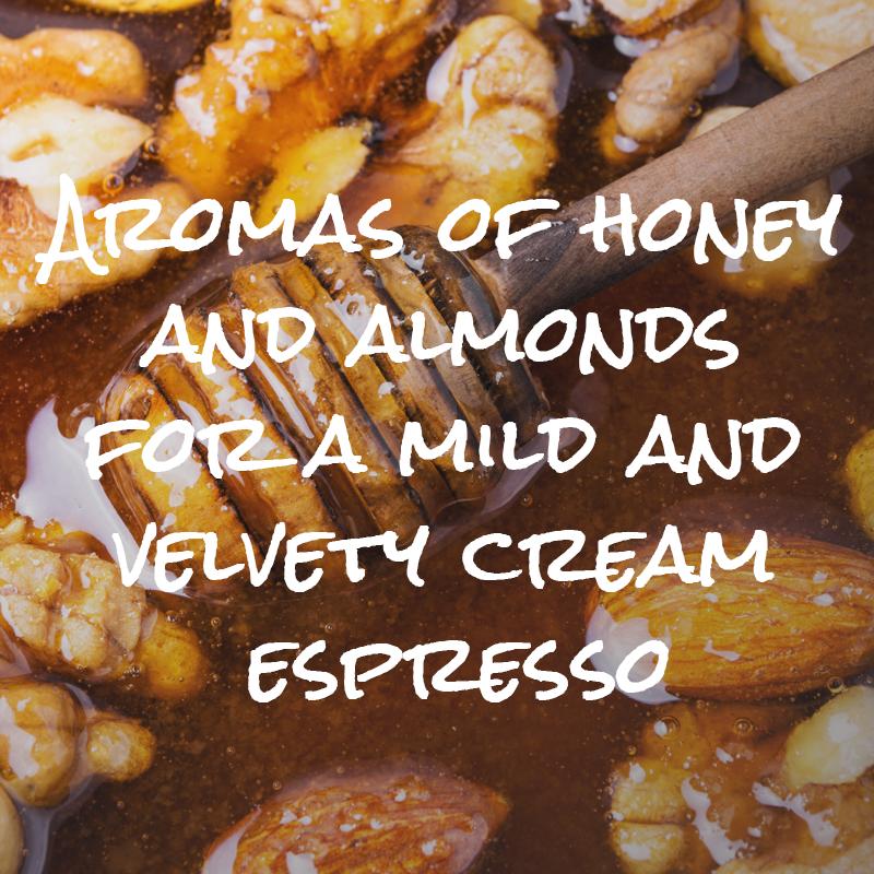Lavazza Super Crema Coffee Beans - 1Kg, 6Kg : Hub Coffee
