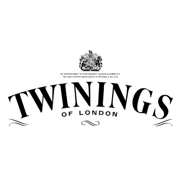 Twinings tea logo