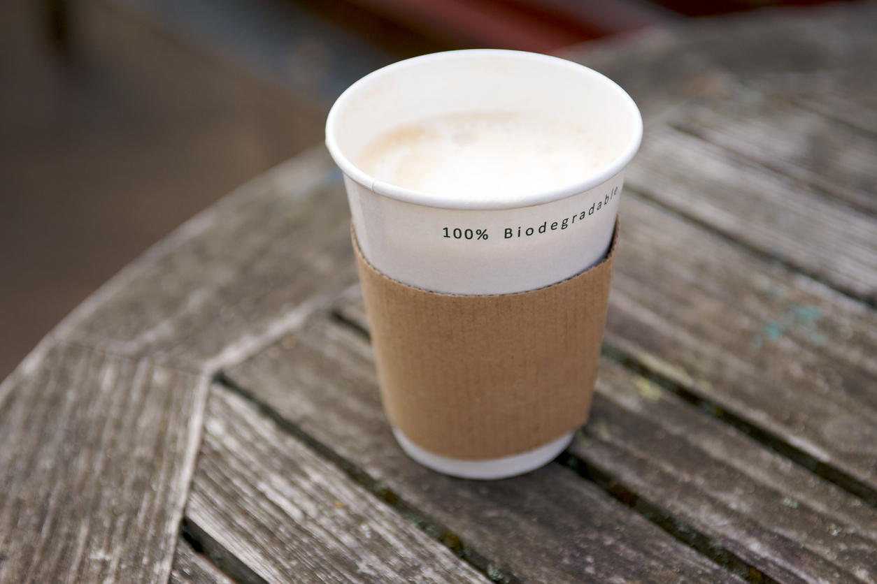 biodegradable-coffee-cup